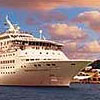 cruse-pic-new-placeholder